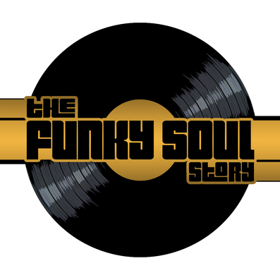 Les podcasts des émissions the Funky Soul story