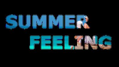 Summer-Feeling mit den Sonnenschutz-Produkten der Sun Collection