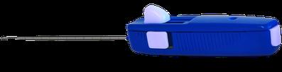 Automatisches Einmalbiopsie-Gerät ABG-2020 für hochwertige histologische Befunde