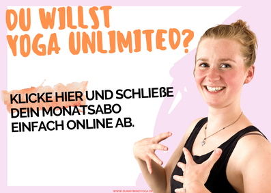 Yoga Abo Leverkusen