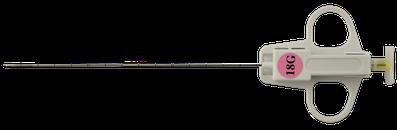 Semi-Automatisches Einmalbiopsie-Gerät SBG-2010 für hochwertige histologische Befunde