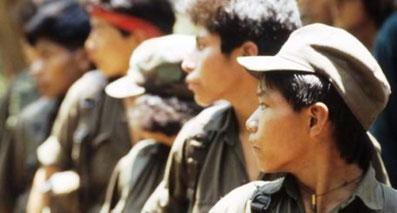 Unidad Revolucionaria Nacional Guatemalteca