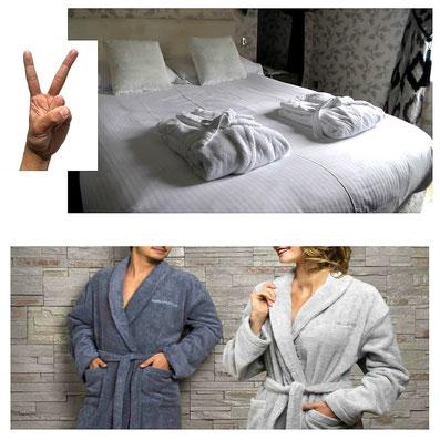 vacances thalasso et bien-etre avec spa et sauna dans les vosges glam88