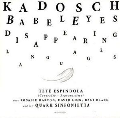 vague(s) magazine pureplayer, intuitif et évolutif : entretien avec Philippe Kadosch, album Babeleyes