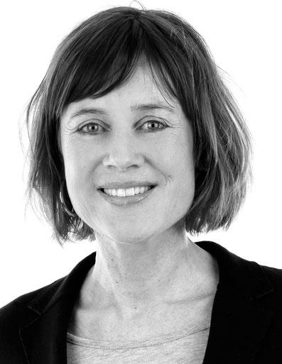 Sabine Bergmann Personal Coach, Mediatorin