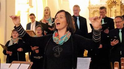 Foto: Sigrid Schüler-Juckenack