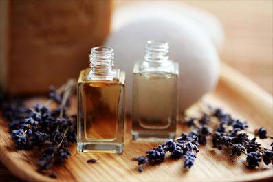 aromatherapie, huiles essencielles a tous, annuaire du bien etre via energetica