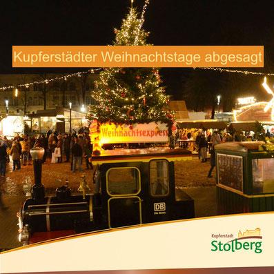 Grafik: Kupferstadt Stolberg