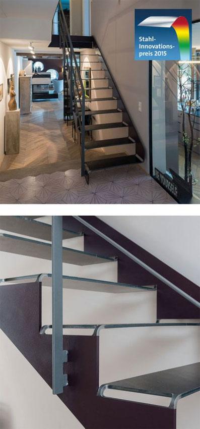 treppenbauer in meiner n he ihr treppen fachmagazin f r treppenbauer bauherren und. Black Bedroom Furniture Sets. Home Design Ideas