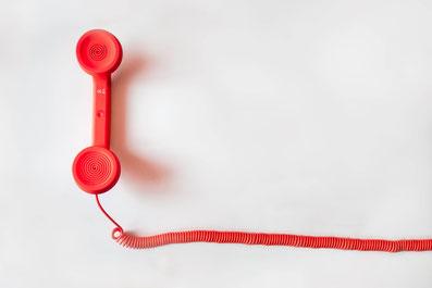 Strafrechtlicher Notruf für den Kontakt zum Fachanwalt für Strafrecht