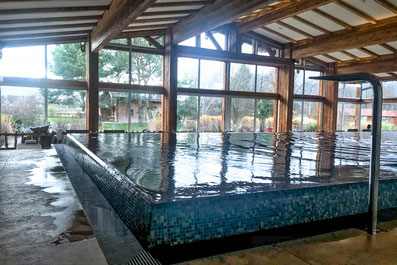 schwimmbad-sporthotel-achental-grassau
