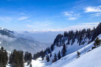 chiemgauer-alpen-ferienwohnung-chiemsee-gendarmerie