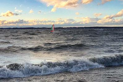surfen-chiemsee