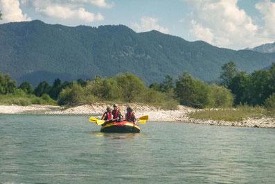 rafting-tiroler-ache