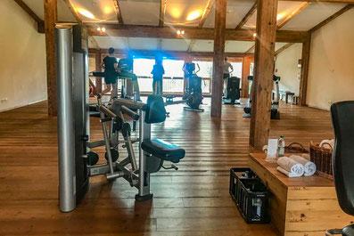 fitness-sporthotel-achental-grassau