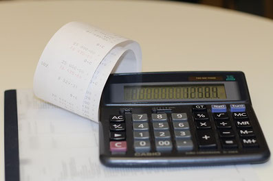 Accountants Germany - Payroll Services