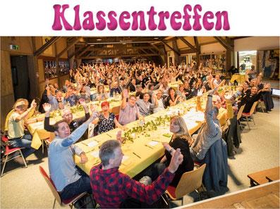 Bild: klassentreffen2018.ch