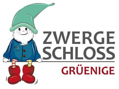Derzeit eingeschränkter Betrieb im Zwergeschloss. Bild: zwergeschloss.ch