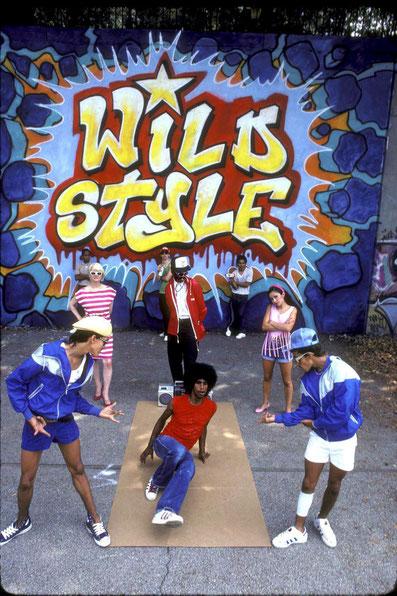 Wild-Style-film-graffiti-hip-hop-street-art-jaquette.jpg