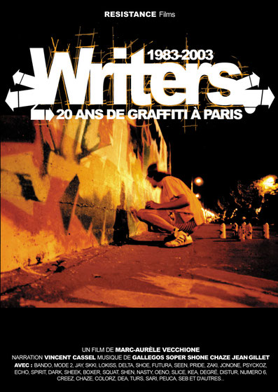 Writers-20-ans-de-graffiti-a-paris-documentaire-legendaire-vincent-cassel-jaquette-du-film.jpg
