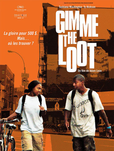 gimme-the-loot-jaquette-du-film-officielle-graffiti-tag-writing.jpg