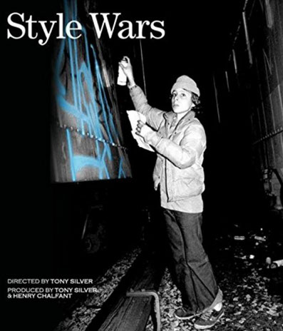 Style-Wars-Henry-Chalfant-jaquette-du-film-documentaire-graffiti.jpg