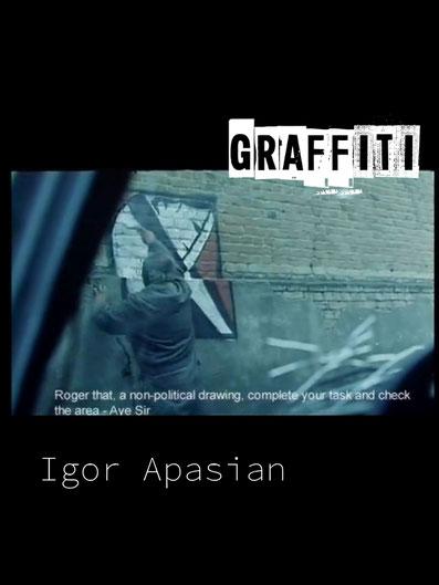 Graffiti-2008-court-metrage-jaquette-temporaire.jpg