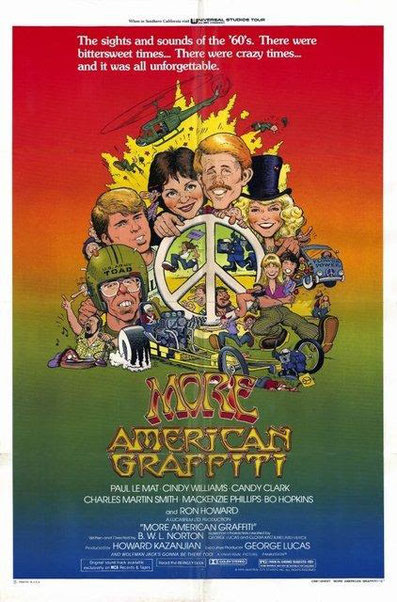 american-graffiti-suite-more-american-graffit-Bill-Norton.jpg