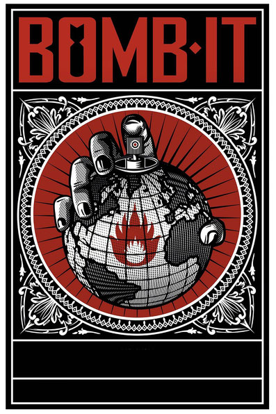 bomb-it-documentaire-2007-jaquette-film.jpg