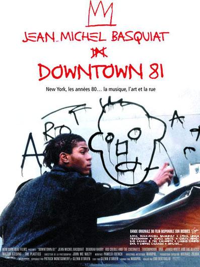 DownTown-81-Jean-Michel-Basquiat-1981-jaquette-film.jpg