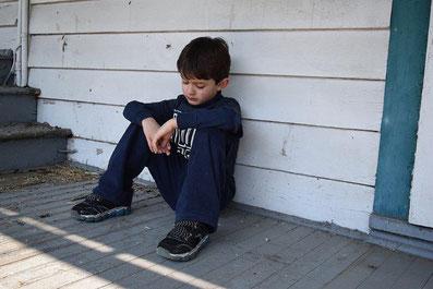 Homöopathie für Kinder Naturheilpraxis Josef Voglreiter Heilpraktiker