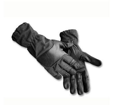 Kevlar Action Gloves by Mil-Tec