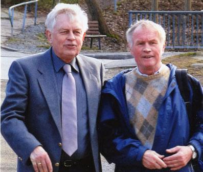 ig-luftfahrt152.jimdo.com-ig luftfahrt 152- b&d.o. - brigitte otto - Prof. Dr. Gerd Schäfer  - guenther naumann