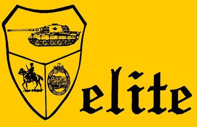 Elite, Elitemodell