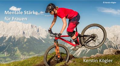 Foto: Kirsten Sörries - Rider: Kerstin Kögler