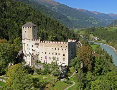 Castel Bruck