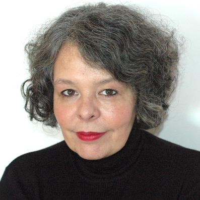 Corinna Conradt, Expertin für Marketing-Texte, Corporate Blog und Social Media