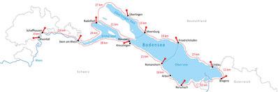 www.bodensee-radweg.com