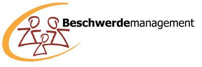 Beschwerdemanagement Familiennetzwerk Siegen Pflegekinderdienst