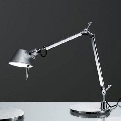luminaire reims eclat bureau