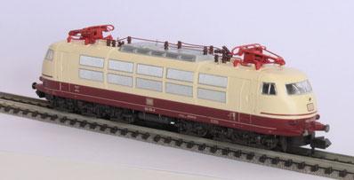 Fleischmann 7376