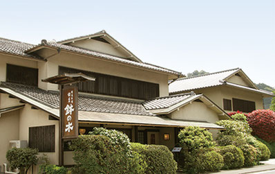 「ミシュランガイド」にも掲載された『鎌倉鉢の木』