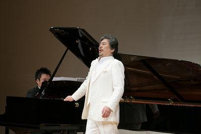 当日は、演劇と音楽で構成されるオペラの「音楽」にスポットを当てた歌とトークでオペラの魅力をひも解きます。