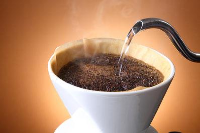 コーヒーセミナー画像