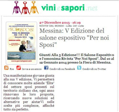 www.viniesapori.net