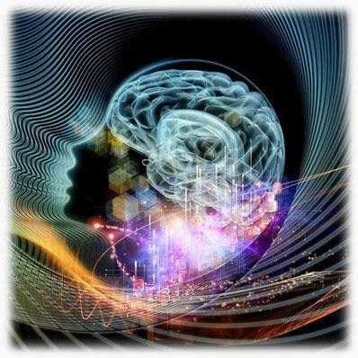 aura-therapie-holistique-guide-de-ame-page-benoit-dutkiewicz