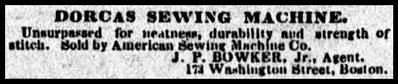 1854 April