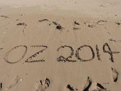 Strand  2014/12