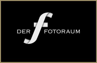 Tierfotograf-Juergen-Sedlmayr-logo1