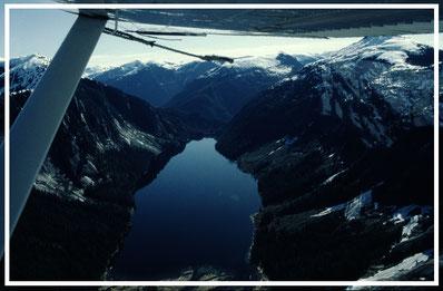Alaska_1_Reisefotograf_Abenteurer_Jürgen_Sedlmayr_12
